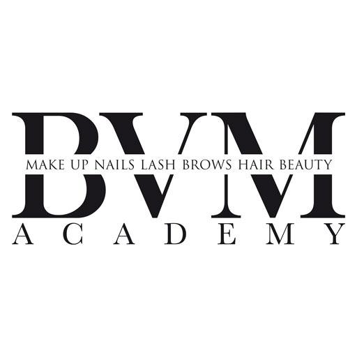 BVM Academy