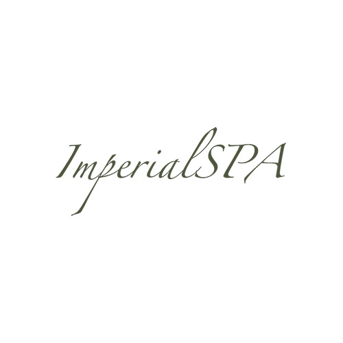 ImperialSPA partner BVM Group