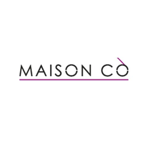 Maison Co partner BVM Group